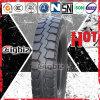 제조자 3 바퀴 기관자전차 타이어와 관 5.00-12