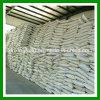 農業および企業によって使用される化学薬品の尿素肥料