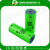 26650 3.2V 2300mAh 30c LiFePO4 Battery