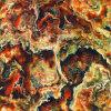 Tegels van de Tegel van de Tegel van de Vloer van Hotsell van het Bouwmateriaal 3D Verglaasde (800X800mm)
