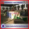 La croûte en bois en plastique/Celuka de PVC WPC a émulsionné machine d'extrusion de panneau