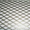 Maille augmentée par acier en métal Q195