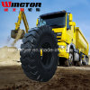 Großhandels-OTR Reifen L3/E3 (18.00-25) China-Shandong