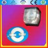 lâmpada de parede da indução 40W