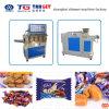 Chaîne de production Central-Remplie automatique de caramel