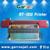 Высокое разрешение Dx5 самоклеящаяся виниловая пленка печатающей головки принтера плоттер режущий блок