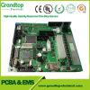 Placa automática do PWB do conjunto da eletrônica SMT em China