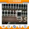 Populäre Qualitäts-Aluminiumtür-Fenster-Kapitel-Rahmen