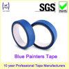 Buen precio la protección de las cintas de enmascarar de papel crepé
