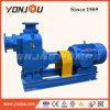 Zentrifugale selbstansaugende Wasser-Pumpe (ZX)