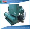 refrigerador de refrigeração água do parafuso 180kw para o sistema refrigerando
