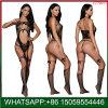 Lingerie sexy en dentelle noire, la Chine lingerie sexy, prix bon marché de haute qualité de la Lingerie Sexy