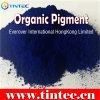 顔料の青い15:3 (Phythalocyanineの青15: プラスチックペンキのための3)