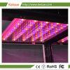Keisue Amplio espectro de luz LED de crecer con Impermeable IP65