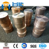 Высокое качество Аль-15 Clidcpo / Uns C15715 круглые прутки