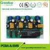 シンセンの競争価格の特別な多層Fr4 PCB