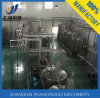 Le lait pasteurisé Projet clé en main, des machines