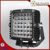 9  180W indicatore luminoso di azionamento di alto potere LED per l'automobile, IP68, certificazione dei Rhos
