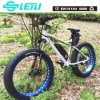 2018 новейший 48V 1000W 1500W жир шины электрический велосипед с подвеской вилочного захвата