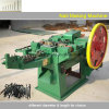 Diferentes modelos de profesionales de la máquina para fabricar Clavos de acero (WSDZ)