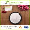Verwendet im Anstrichsystem-Lithopon für preiswerte Produktionskosten