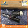 Brandstofinjector 249-0713 van de Dieselmotor van de rupsband C13 voor Verkoop