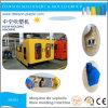 beweglicher Flaschen-energiesparender Schlag-formenmaschine des Öl-1L