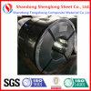 Gi/HotはConstruction/0.12-0.8mm/に使用された電流を通された鋼鉄を浸した