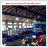 機械回状の織機を作る高速プラスチックによって編まれる袋