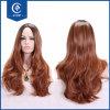 Категория 9A Virgin малайзийской волосы оптовой Виргинских волосы, дешевые Virgin прав Малайзии