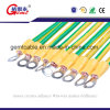 Best Quality & Low Price off Battery Cable