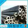 Nahtloser Stahl-Dampfkessel-Gefäß API-5L