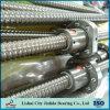 L'usine vend la vis en gros de bille de commande numérique par ordinateur avec la précision de bonne qualité (SFU6310)