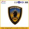 Distintivo su ordinazione del metallo del ricordo di vendita calda 2016