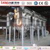 Industrieller Luft-Strahlen-Impuls Beutel-Typ Staub-Filter-Sammler