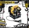 Original Enerpac Pme, Pmu-Series, Portable Electric Torque Wrench Pumps