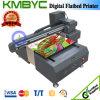 큰 체재 UV 전화 상자 인쇄 기계 가격