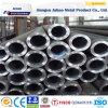 Tubo de acero inoxidable inconsútil de ASTM (A312 Tp316 316L)