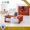 Mesa de escritório executivo da melamina da tabela do gerente (NS-NW177)