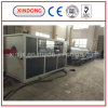 450PE管の生産ライン(XL)