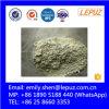 Absorvente 326 UV-326 do ultravioleta