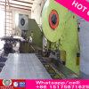 Plaque en acier de plaque de l'acier inoxydable Unss31803 inoxidable duplex superbe d'épaisseur de 40 millimètres