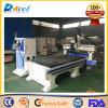 Kundenspezifische ATC CNC-Fräserengraver-Holz-Maschine 1530