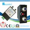 FTTH CATV 소형 AGC 광학 수신기 8610W