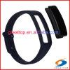 Intelligente Abnützung, intelligentes Armband H2, I5 plus intelligentes Armband