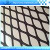 Maglia del piatto d'acciaio con spessore di 0.5-6mm