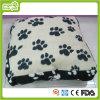 Reizende Hundetatze-weiches Haustier-Kissen (HN-pH525)