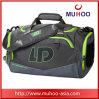 Salle de gym de l'épaule de mode de bagages de voyage sac de sport pour l'extérieur