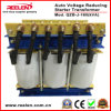 tensione automatica a tre fasi 160kVA che riduce il trasformatore del dispositivo d'avviamento con il rendimento elevato