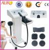 Massageador de celulite com vibração de alta freqüência G5 Massager